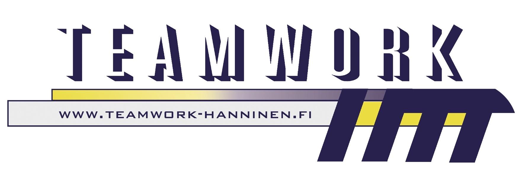 teamwork-hanninen.fi